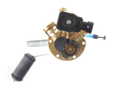 AT02 мултиклапан