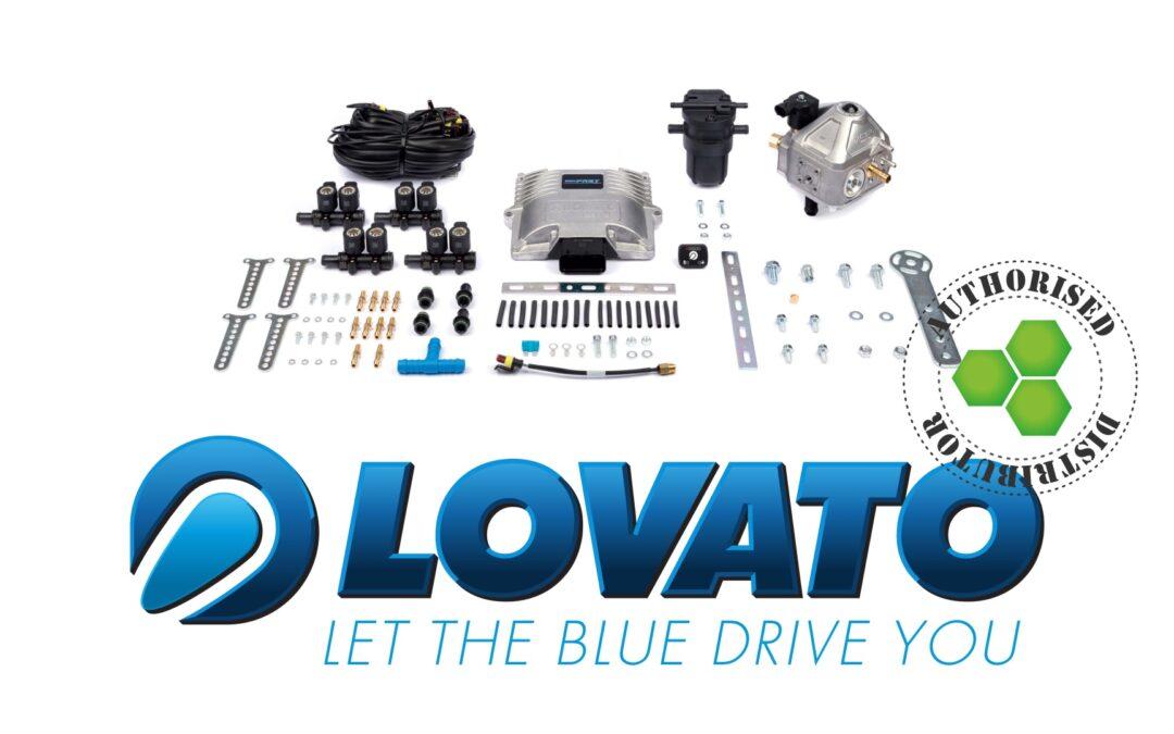 ХибридСъплай е официален дистрибутор на Lovato