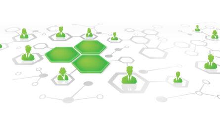 Имате конкурентен продукт и търсите силен партньор за продажбите? Искате ли достъп до добре развита международна мрежа? Тогава станете доставчик на HybridSupply.