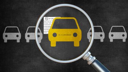 Ние подготвихме списък на всички превозни средства, които могат да бъдат покрити от нашите ECE R115 хомологации, така че да можете бързо и лесно да обработвате запитванията си .