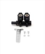 Screenshot_2019-11-26 Други компоненти- Продукти - DP инжекторна рейка LOVATO GAS