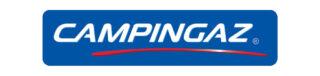 Campingaz лого