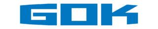 GOK лого