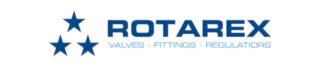 SRG Rotarex лого