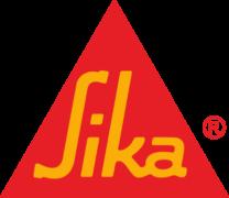 sika-лого